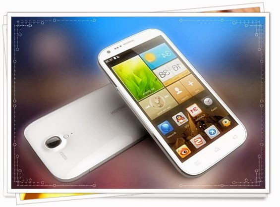 Walton Primo N1, Mobile Specification, Price