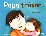 Papa Trésor