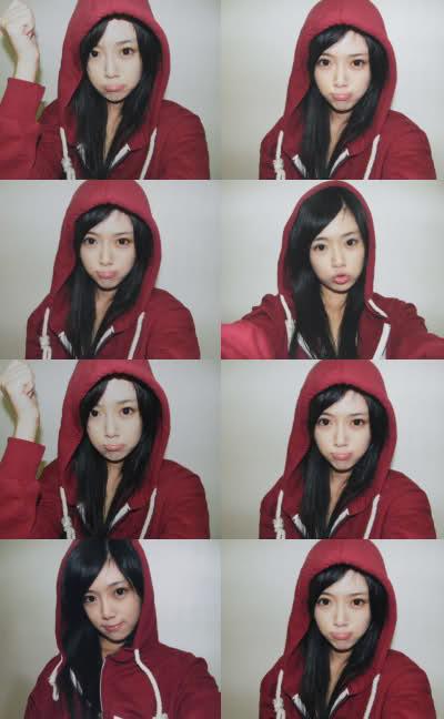 2. Choi Seohee