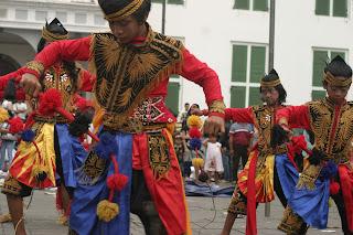pariwisata_indonesia