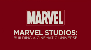 Download Movie Avengers : Bonus Disc-Marvel Cinematic Universe Streaming
