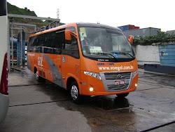 Breda 622 Novo