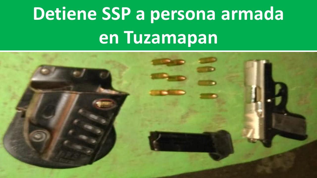 en Tuzamapan