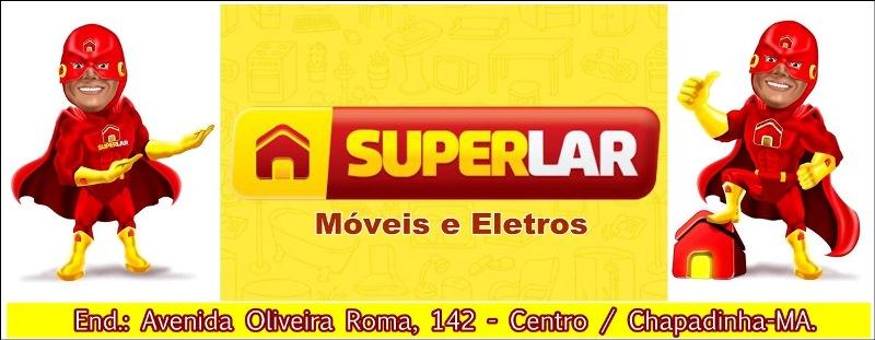 Lojas Super Lar