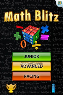 Math Blitz.apk - 1 MB