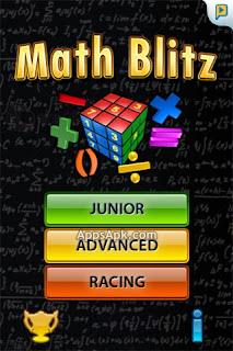 Math Blitz.apk - 1 MB