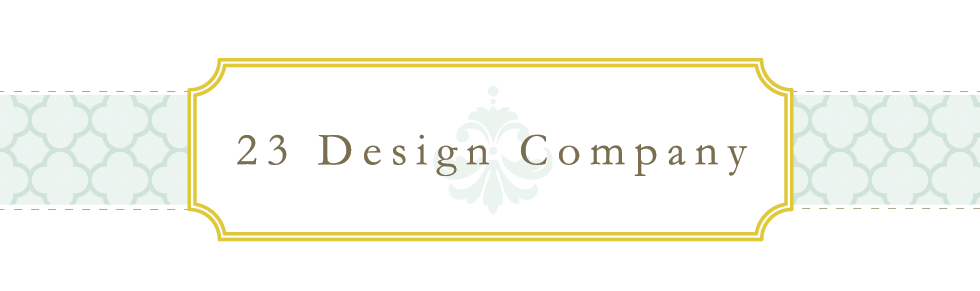 23 Design Company