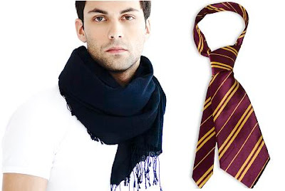 The Essential Fashion Accessories for Men ~ Online Quick ...