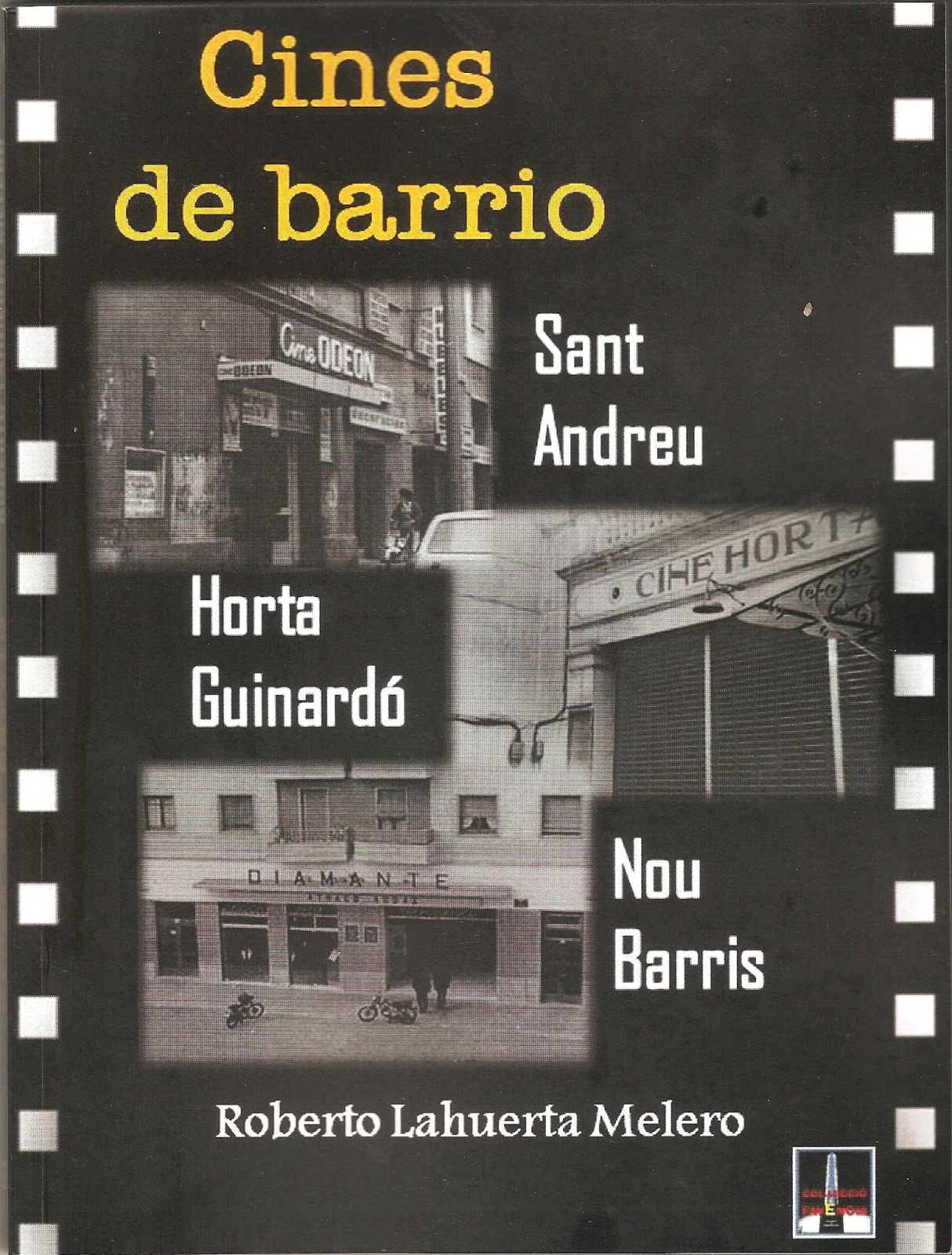 http://4.bp.blogspot.com/-FFYS0-pyzro/UWe1Bq_deoI/AAAAAAAACao/ETVHOOf6-Hw/s1600/Cines+de+Barrio.jpeg