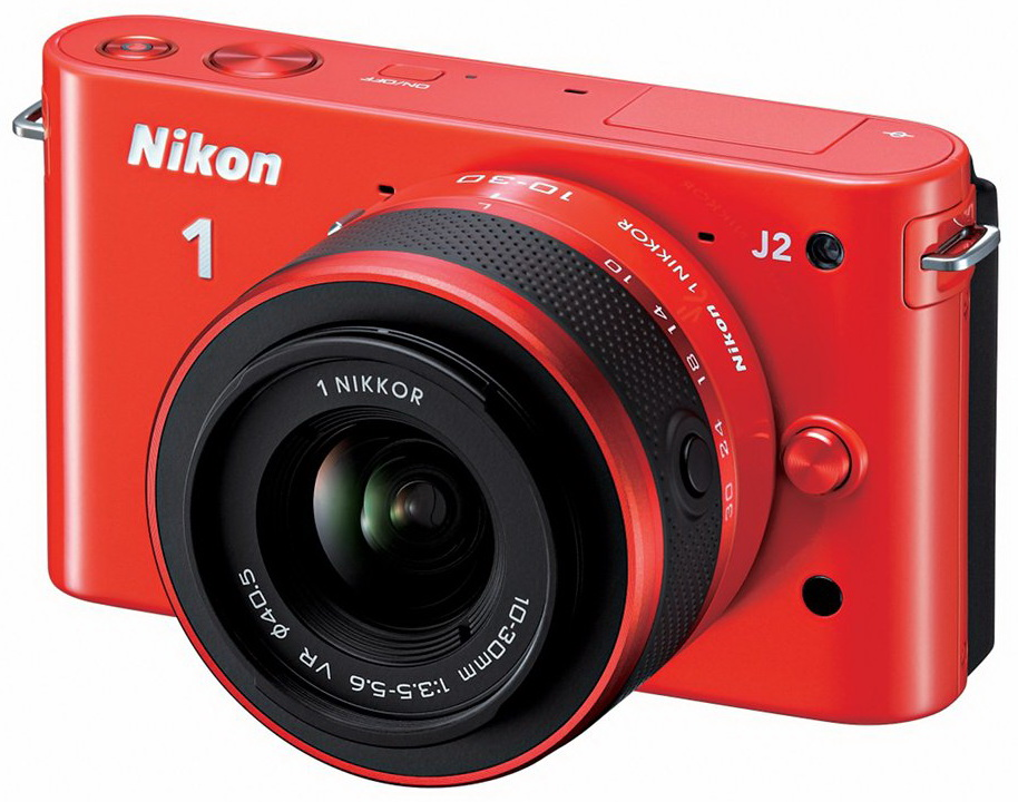 digital cameras impact on society Negative and positive effects of digital cameras and genetic engineering  a small point-and-shoot camera b) a digital slr c) it makes no difference.