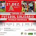 Futebol Solidário 2013