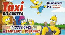 promoções !!! tele táxi\ LOMBA DO PINHEIRO