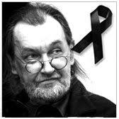 Sławomir Gołaszewski 1954 - 2015