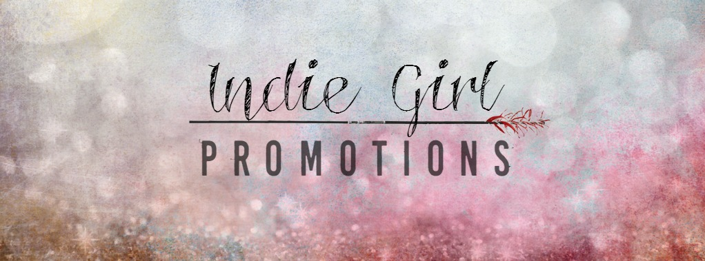 Indie Girl Blog Tours