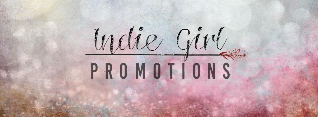 Indie Girl Blog Tours