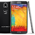 Make room for Samsung's Galaxy Note 3