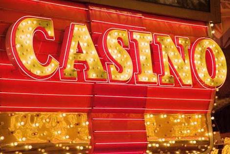 online casino top 10 indian spirit