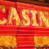 BEST INDIAN CASINOS
