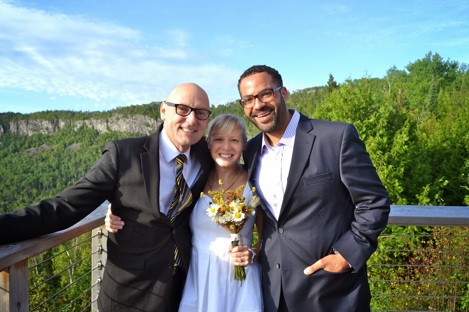 Thanks So Much For Being Sincere And Great During Our Wedding You Were Really A Delight Happy Could Officiate It Us