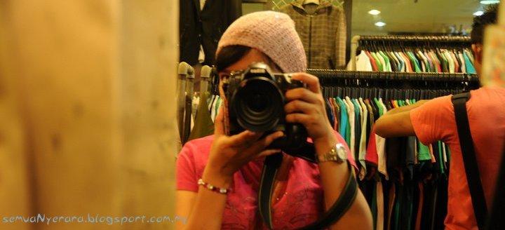 Onetwojuice Cik embuN fOtografe