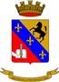 Concorso Scuola Militare Nunziatella 2013 - 2014