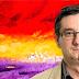 """José Luis Centella: """"no entregaremos nuestra historia y nuestro futuro en manos de nadie"""""""