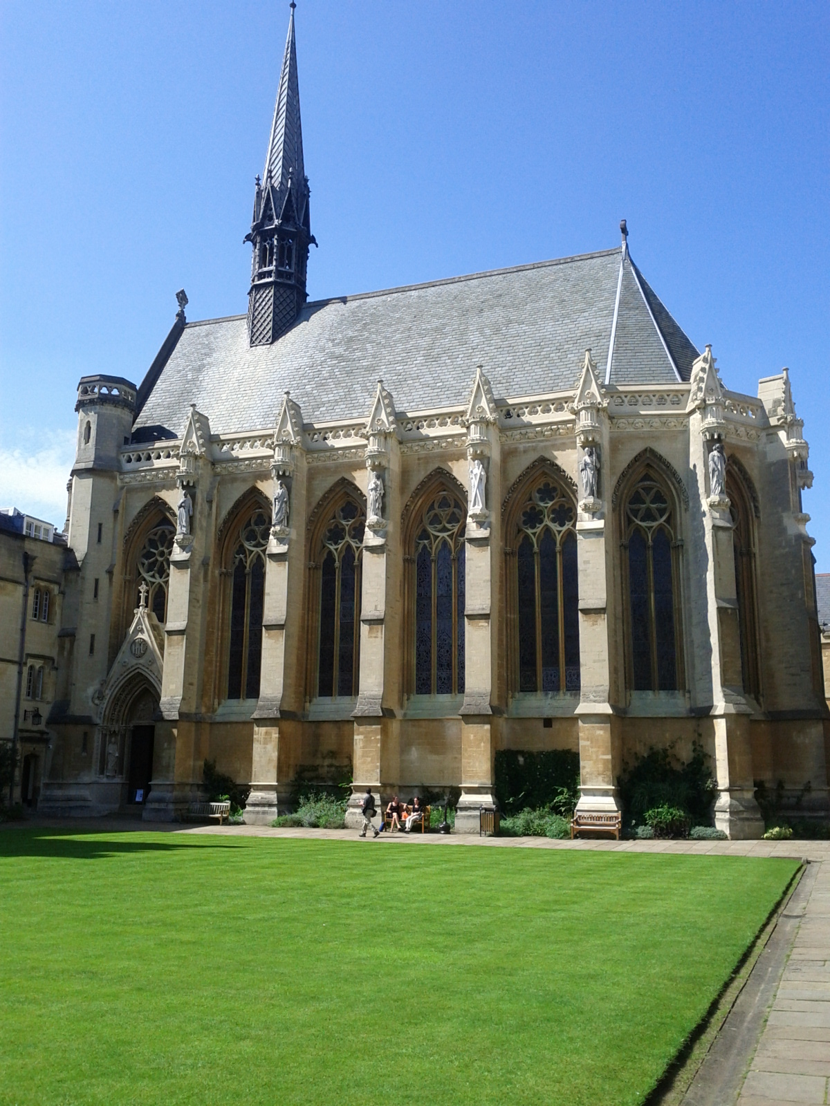 online creative writing courses oxford university
