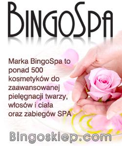 http://www.bingosklep.com