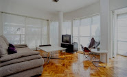 codigo=C-294 ..Centro.. Uruguay y Viamonte ..1 dormitorio (2 ambientes )