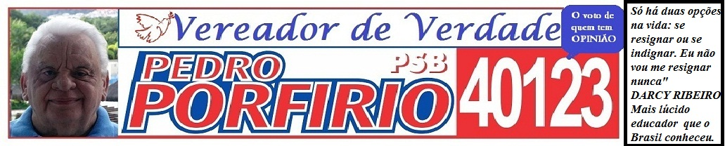Vereador de Verdade