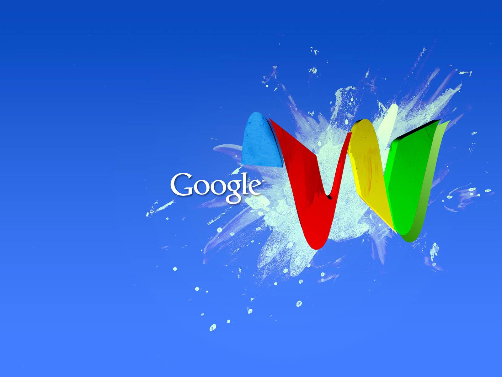 Google Desktop Backgrounds And Wallpapers