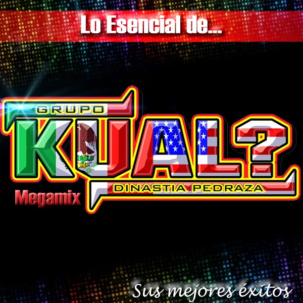Descargar MP3 de Sobala Recogela musica Gratis
