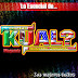 Lo Esencial de... Grupo Kual? (30 Grandes Éxitos) Megamix [2015]