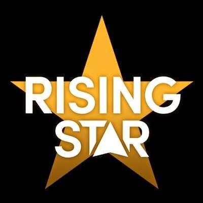 Rising Star blog