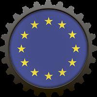 Российский бизнес в Европейском Союзе