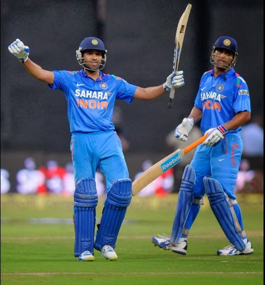 rohit-sharma-double-ton-helps-india-win-series-2013