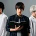 Death Note | Crunchyroll irá exibir a série fora do Japão