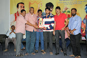 Malligadu Marriage Bureau audio platinum disk function-thumbnail-11