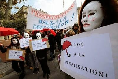 palizas a prostitutas sida prostitutas