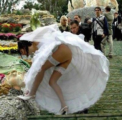 svadebnie-eroticheskie-videoklipi