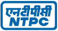 National Thermal Power Corporation Recruitments (www.tngovernmentjobs.in)