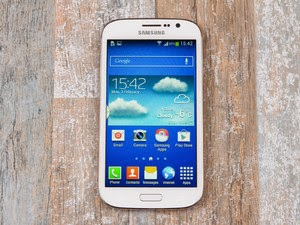 Defects-Samsung-Galaxy-Grand-Neo-mobile