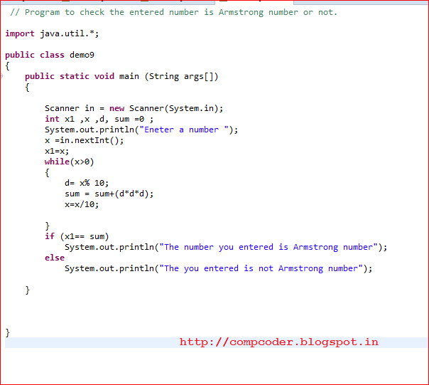 Dictionary Spell Checker Program in Java with full source code