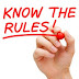 Determining The Rules and Compliance For An Effective Workforce Management