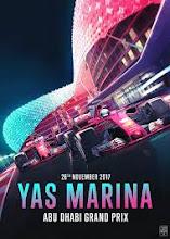 Proxima Carrera: Grand Prix de Abu Dhabi