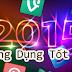 Top 20 Ứng Dụng Tốt Nhất Năm 2015 - Phần 1