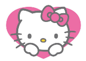 Todo sobre Hello Kitty