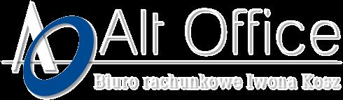 Biuro rachunkowe Alt Office Gniezno - Księgowość dla Firm