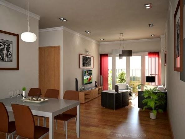 chung cư giá rẻ Từ Liêm | mua nhà chung cư giá rẻ Từ Liêm
