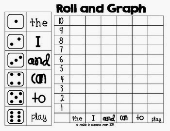 www.teacherspayteachers.com/Product/Roll-and-Graph-Freebie-1223290